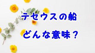 スペースクラフト 湯本柚子